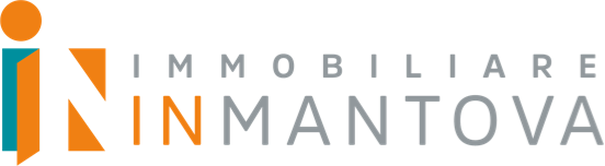 Logo Immobiliare in Mantova